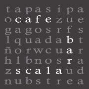 SCALA2-1logo