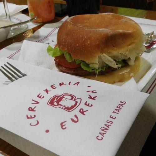 eureka5